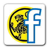 Facebook CAMV Karaté